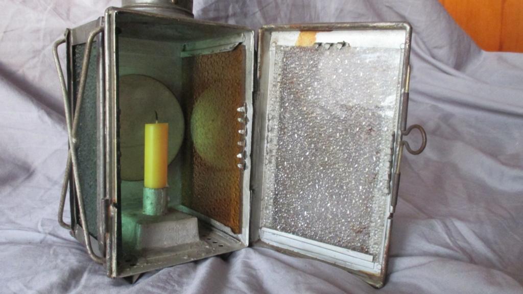 Lanterne FFA Schulze Berlin N.23 Img_0318