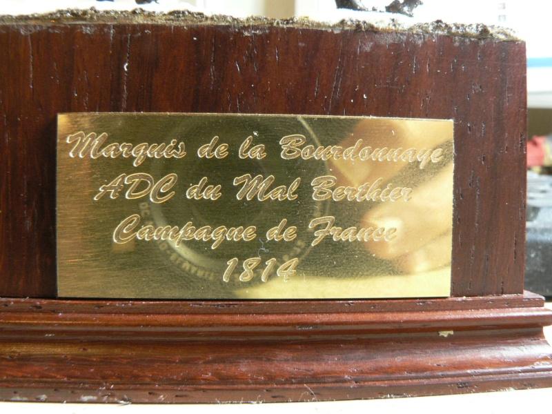 ADC berthier - marquis de la bourdonnaye P1050613