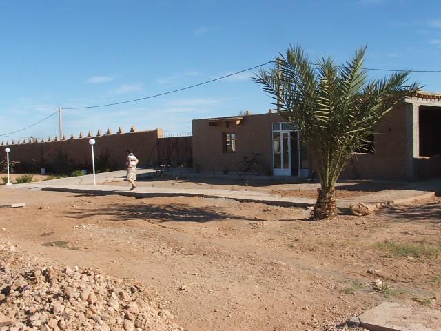 Nouveau camping (Targua) à Tiznit (Zone 9) Dscf2412