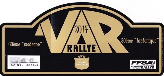 Rallyes - Page 6 Progra10