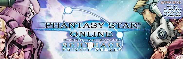 Dream Cast Special Schtha11