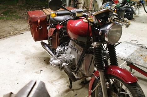 R 100 83 old style - Page 3 Motofi10