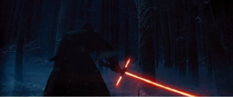 [NO SPOIL] STAR WARS EPISODE VII : LE CASTING ENFIN DEVOILE - Page 6 Swaaag10