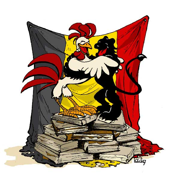 bonne fête les Belges !  1533f210