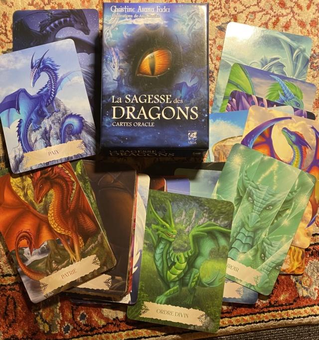 Oracle des Dragons 93a2ca10