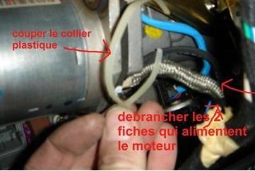 [TUTO] moteur direction assistee punto 2 Vghvkb10