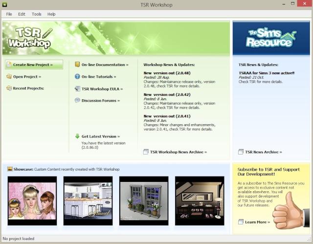 [Apprenti]Utiliser les textures Sims 3 comme motifs dans les Sims 4 Tuto-t10