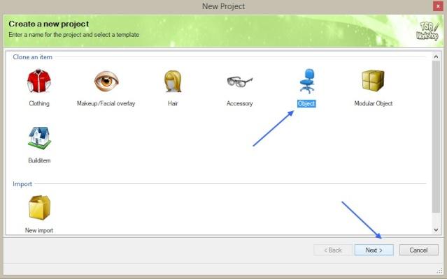 [Apprenti]Utiliser les textures Sims 3 comme motifs dans les Sims 4 Tuto-t11