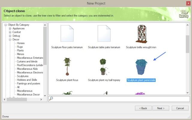 [Apprenti]Utiliser les textures Sims 3 comme motifs dans les Sims 4 Tuto-t12