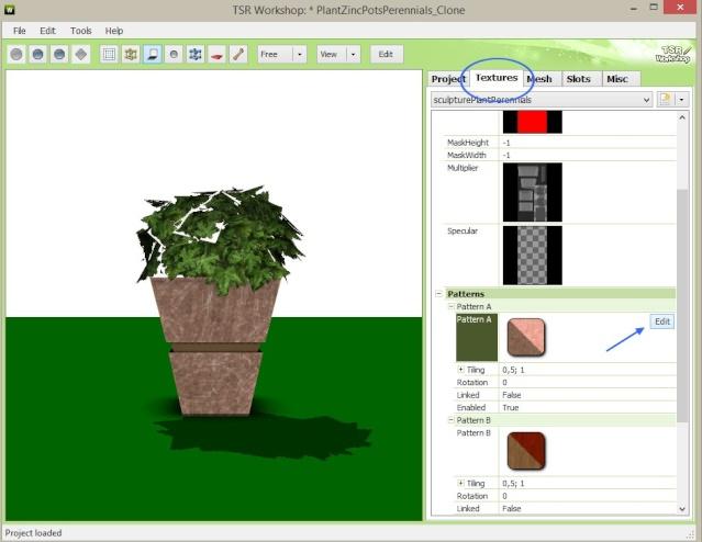 [Apprenti]Utiliser les textures Sims 3 comme motifs dans les Sims 4 Tuto-t13
