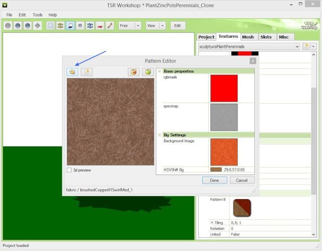 [Apprenti]Utiliser les textures Sims 3 comme motifs dans les Sims 4 Tuto-t14