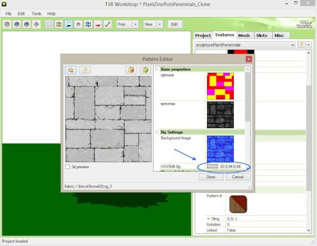 [Apprenti]Utiliser les textures Sims 3 comme motifs dans les Sims 4 Tuto-t17
