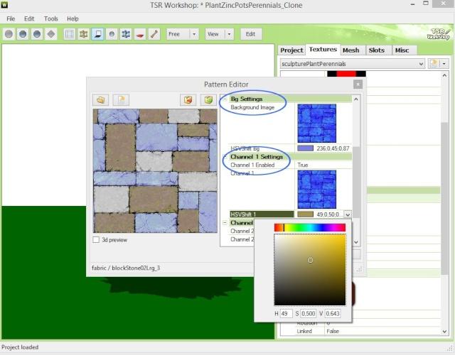 [Apprenti]Utiliser les textures Sims 3 comme motifs dans les Sims 4 Tuto-t18
