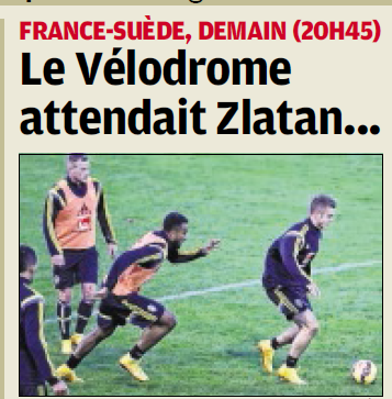 STADE VELODROME - Page 3 1510