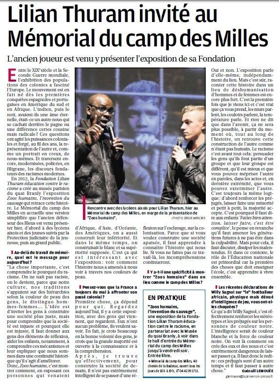 MAISON DE RETRAITE  DES EX BLEUS  - Page 22 20a10