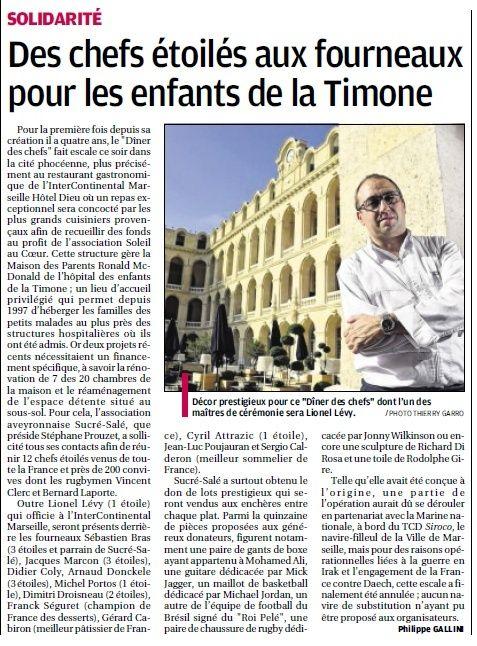 ILS FONT HONNEUR A LA NATURE HUMAINE  - Page 6 2610