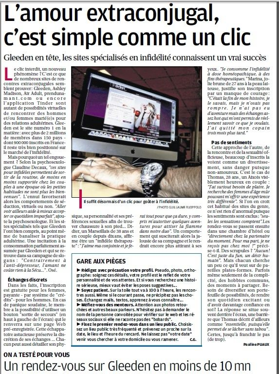 """TROUVEZ L""""AMOUR DANS LA CAVERNE DE BIENVENOU - Page 18 3314"""