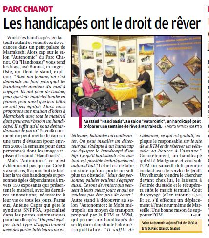 ILS FONT HONNEUR A LA NATURE HUMAINE  - Page 6 3410
