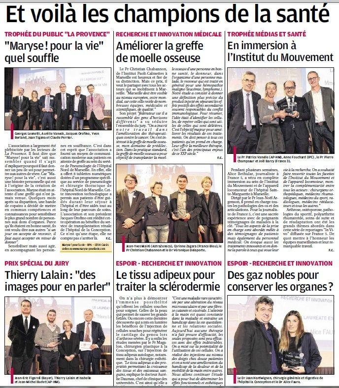 LA PAGE MEDICALE DE DOC BIENVENOU - Page 37 3810