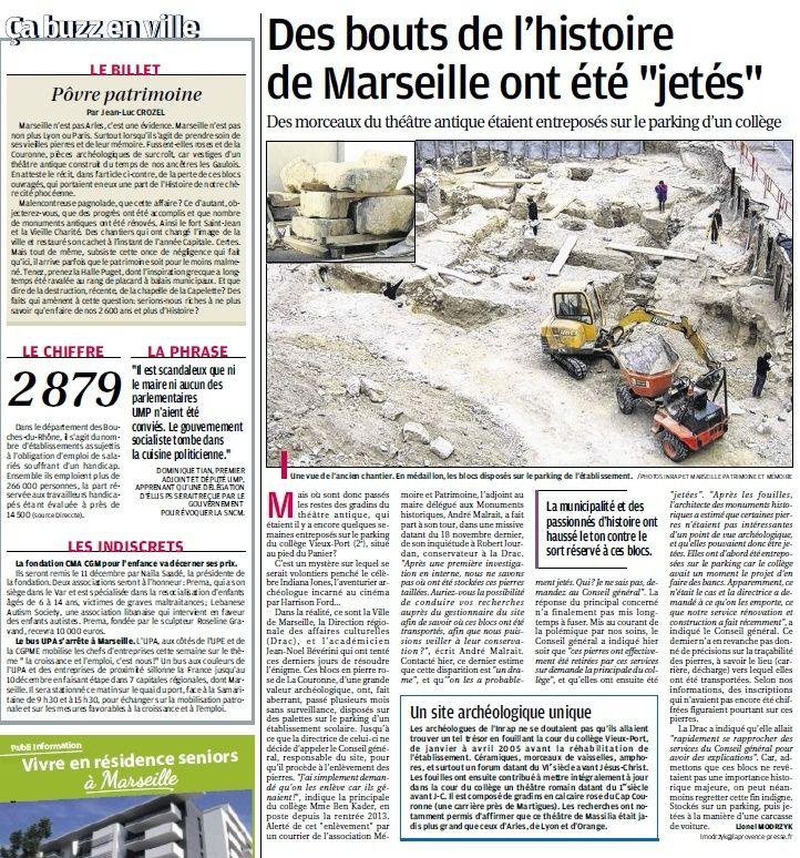 PATRIMOINE DE LA MEDITERRANEE - Page 14 4019