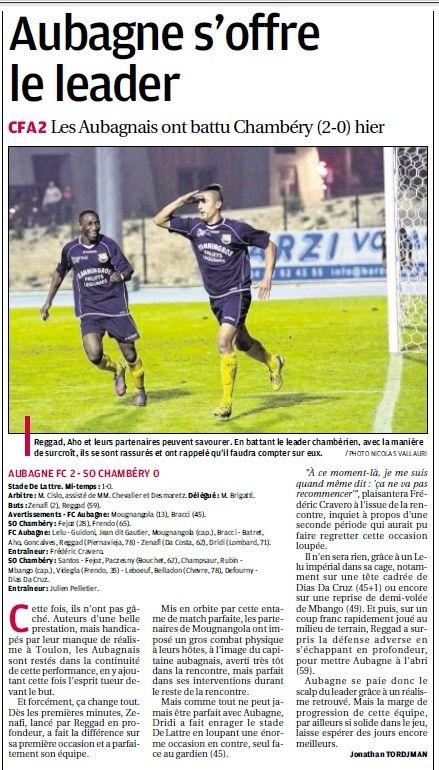 FC AUBAGNE // CFA2 GROUPE SUD EST  G - Page 19 5b10