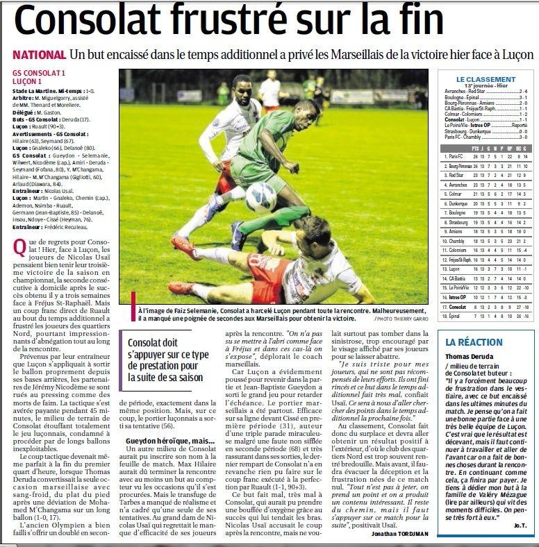 Vendée Luçon Football (National) - Page 2 7a10