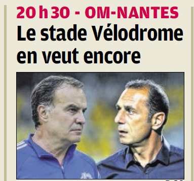 STADE VELODROME - Page 3 818