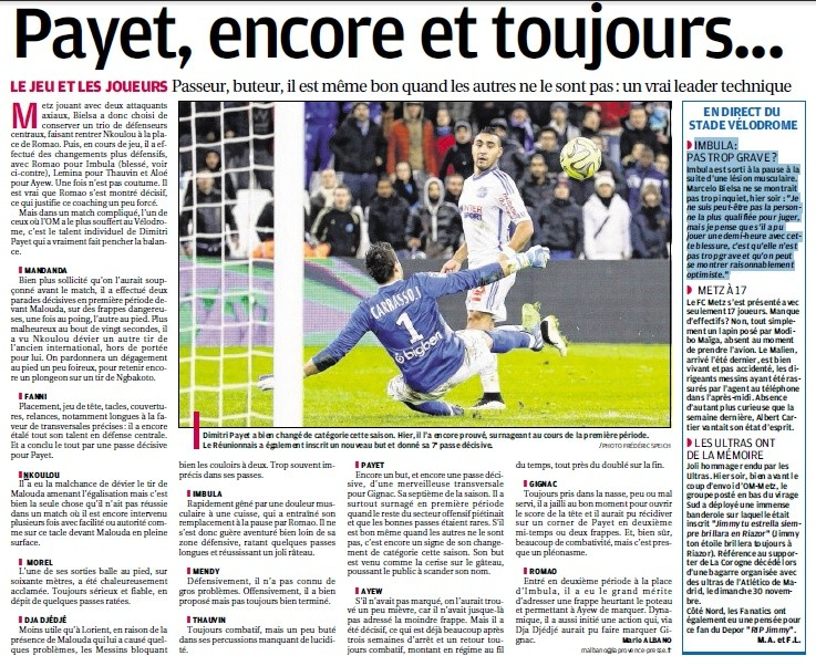 DIMITRI PAYET - Page 11 8_bmp10