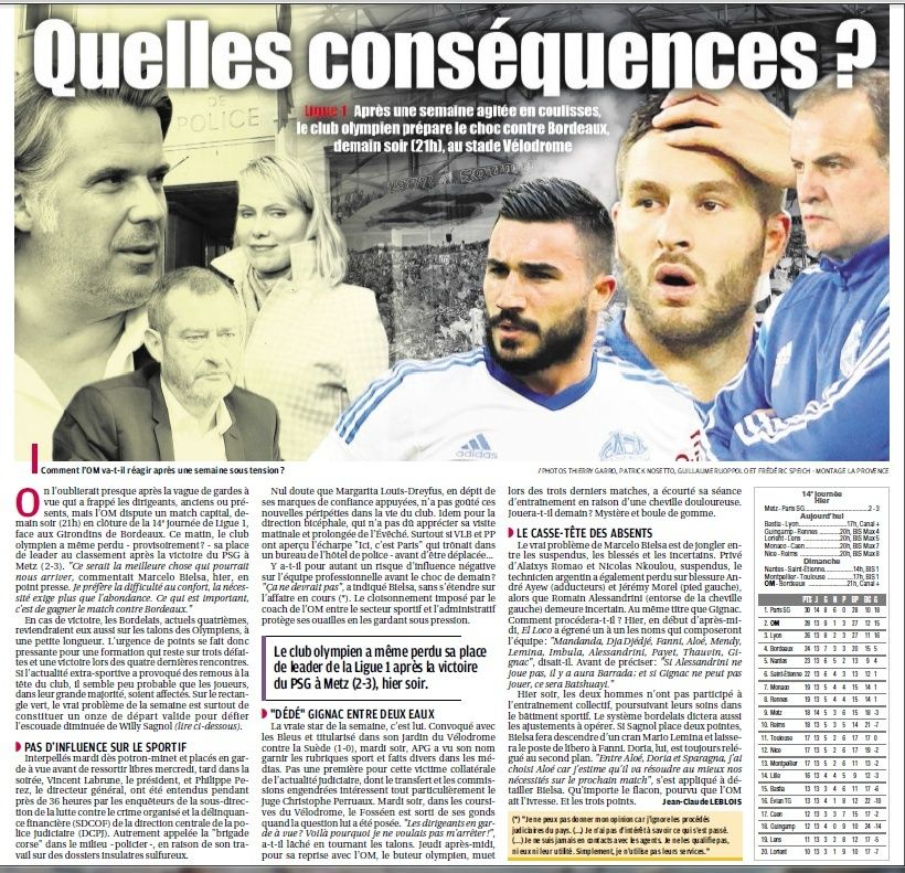 PROGRAMME DES MATCHS OLYMPIENS.... - Page 11 8a14