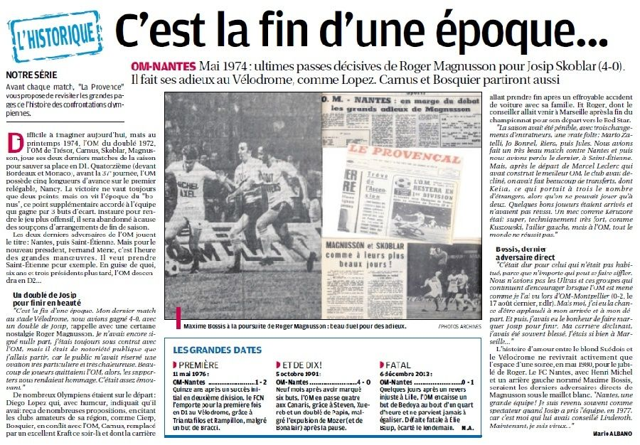 HOMMAGE OLYMPIEN - Page 28 8a17
