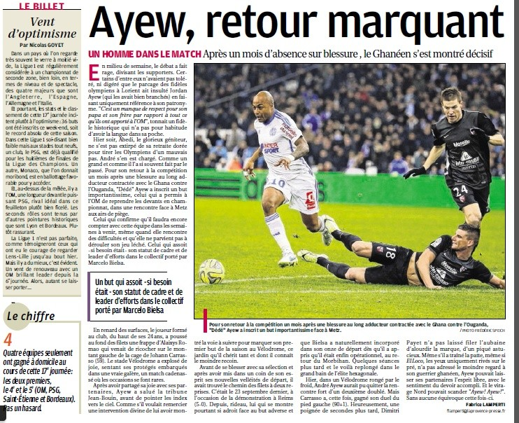 ANDRE AYEW - Page 25 8c_bmp10