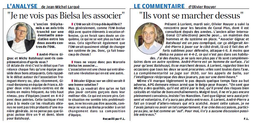 MICHY BATSHUAYI, LE BUFFLE DE BRUXELLES - Page 5 8d10