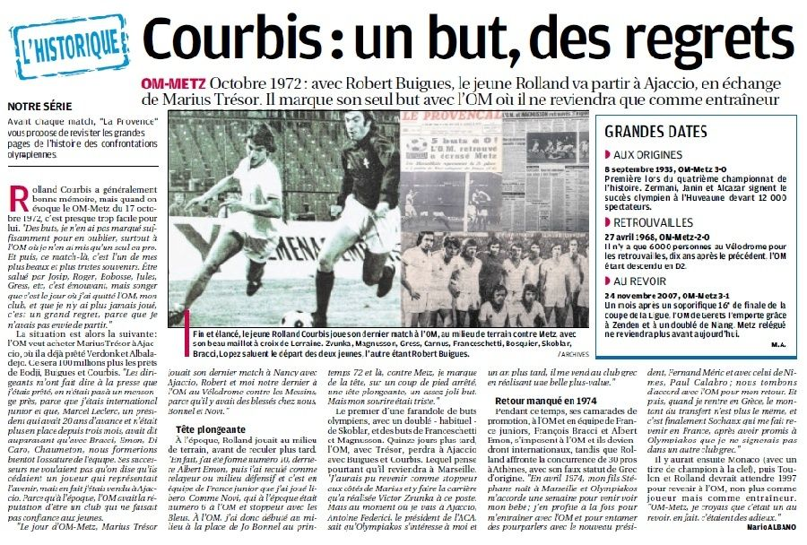 HOMMAGE OLYMPIEN - Page 29 8h10