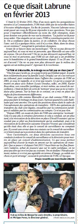 NEW PRESIDENT ... VINCENT LABRUNE  - Page 16 8r10