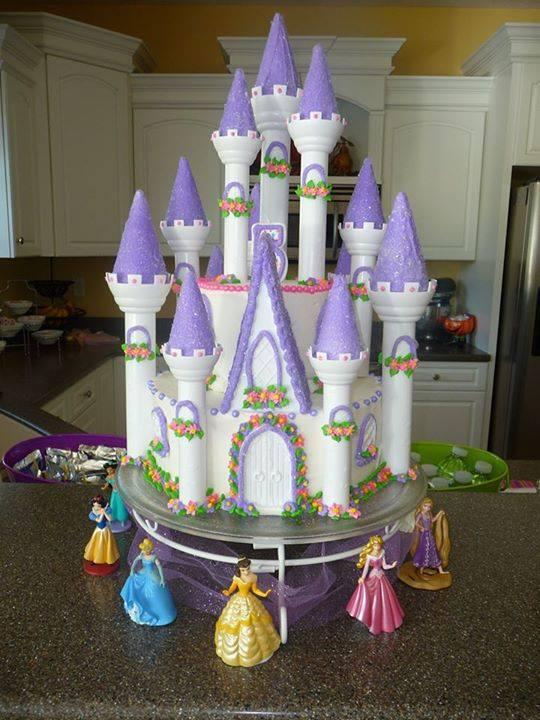 Les douceurs Disney. Patisseries, sucreries & cie - Page 10 10310510