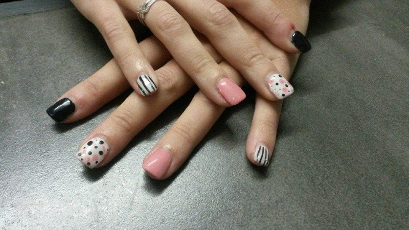 Les ongles ! - Page 2 10369110