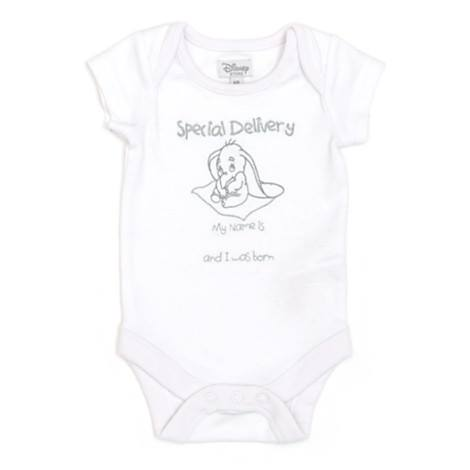 Disney Baby France  - Page 3 10686810
