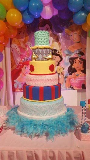 Les douceurs Disney. Patisseries, sucreries & cie - Page 10 10687110