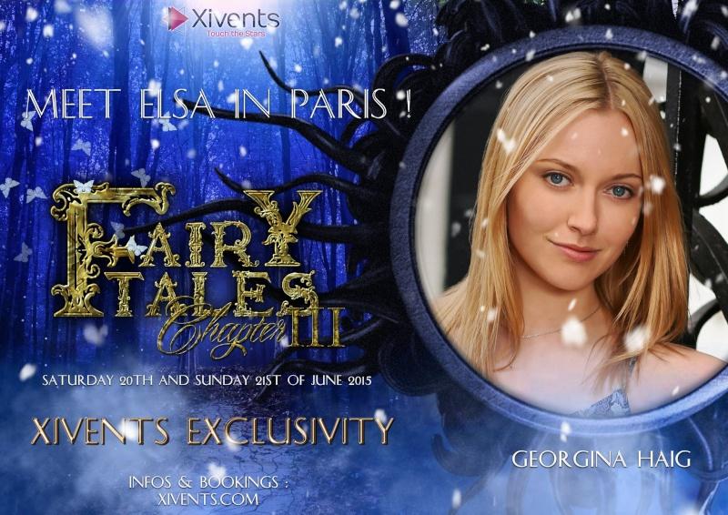Xivents présente les Fairy Tales dédiée à la série Once Upon A Time - Page 2 10750310