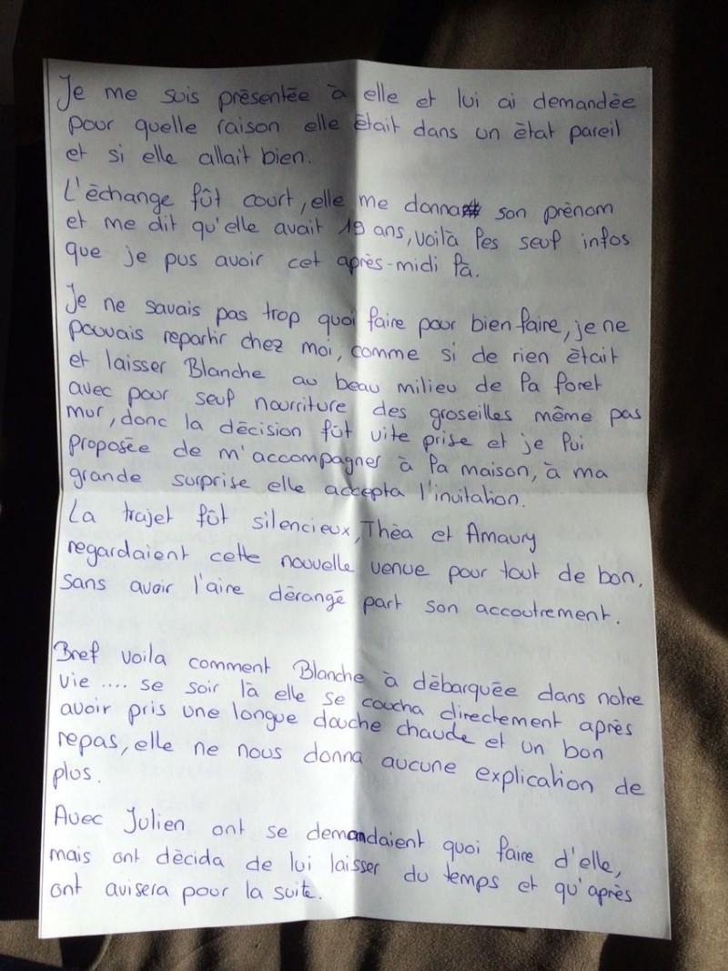 Écrivons nous du courrier sur DFC (édition 6 #) - Page 6 Photo_11