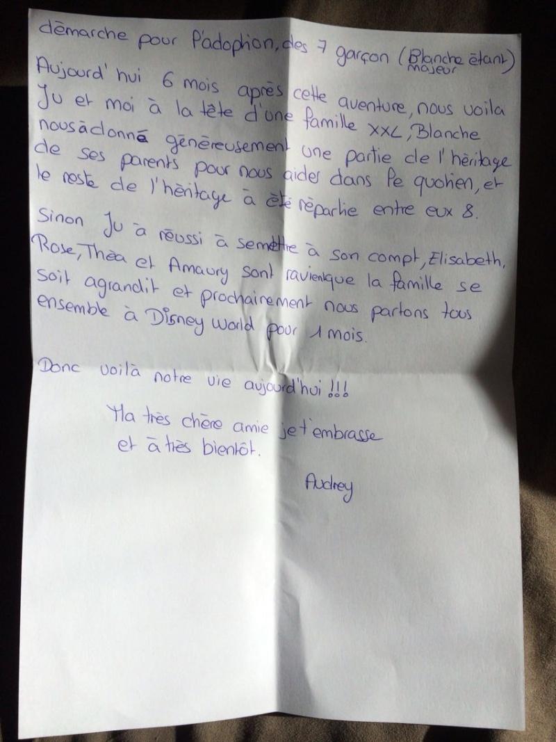 Écrivons nous du courrier sur DFC (édition 6 #) - Page 6 Photo_14