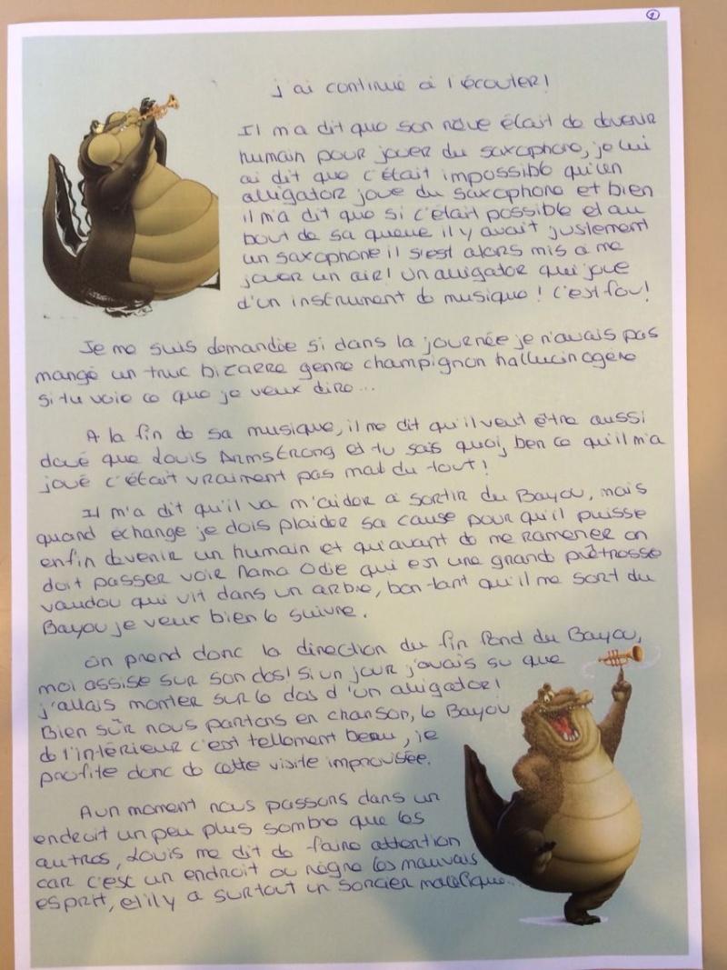 Écrivons nous du courrier sur DFC (édition 6 #) - Page 6 Photo_16