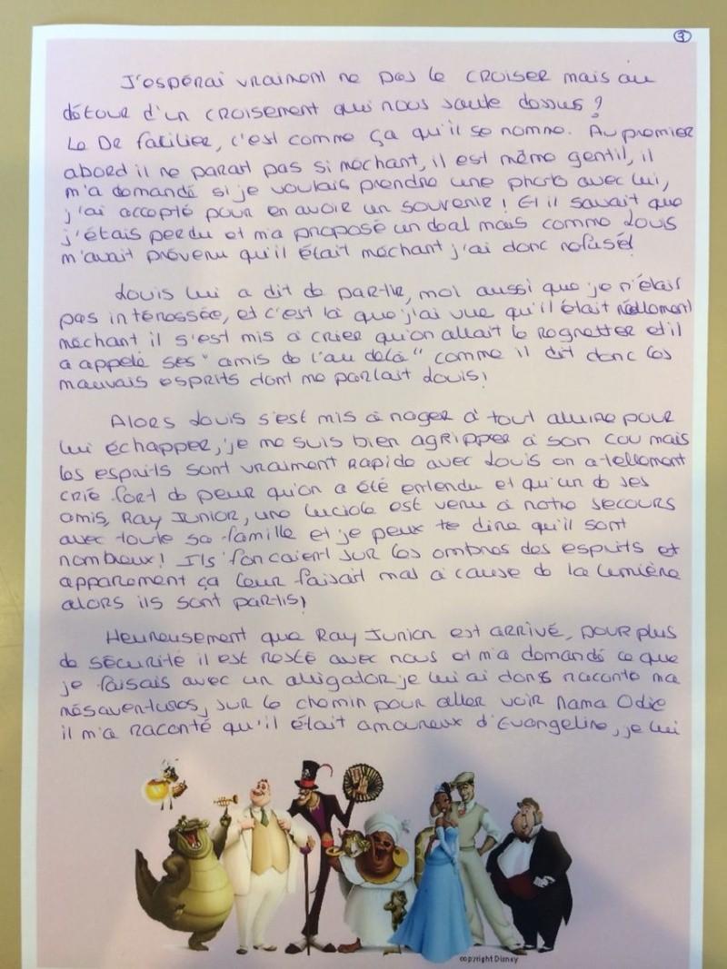 Écrivons nous du courrier sur DFC (édition 6 #) - Page 6 Photo_17