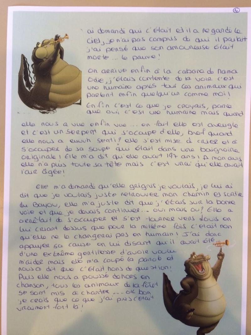 Écrivons nous du courrier sur DFC (édition 6 #) - Page 6 Photo_18
