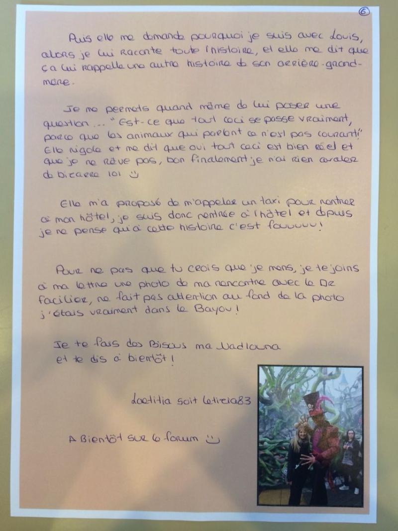Écrivons nous du courrier sur DFC (édition 6 #) - Page 6 Photo_20