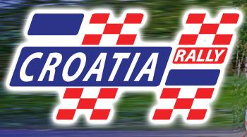 Rallye de Croatie Juniors [Saison 3] Logo_c11