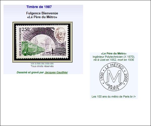 LES TIMBRES DE COTES D'ARMOR 1811