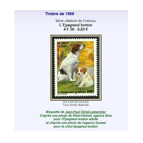 LES TIMBRES DE COTES D'ARMOR 2111