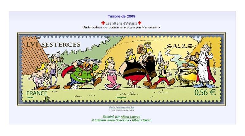 LES TIMBRES DE COTES D'ARMOR Sans_101