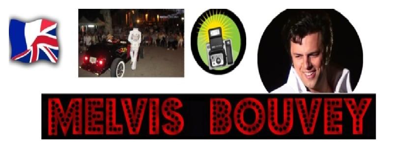 Melvis Bouvey  Sans_t29